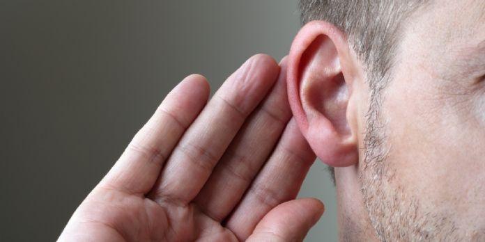Les centres de contacts, capteurs de la voix du client