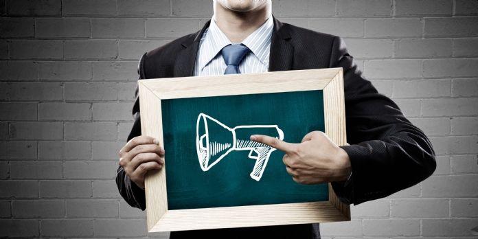 De Viris : nouvelle économie, nouveau management