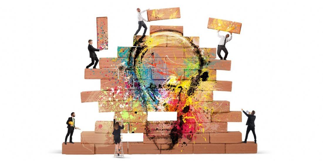 Artisans du bâtiment : comment garder une longueur d'avance grâce aux start-up
