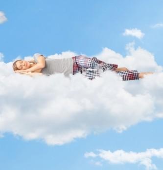 [Fiche pratique] Optimiser sa stratégie de sourcing cloud