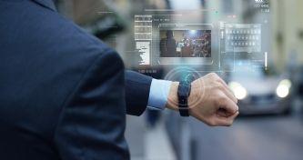 Mice : maîtriser les achats innovants
