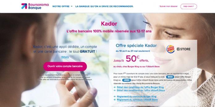 Alodis : une palette composite de services
