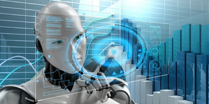 L'intelligence artificielle bouscule l'expérience client