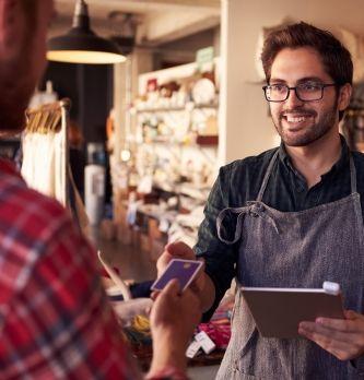 SoLocal Group et Google investissent dans la digitalisation des TPE/PME