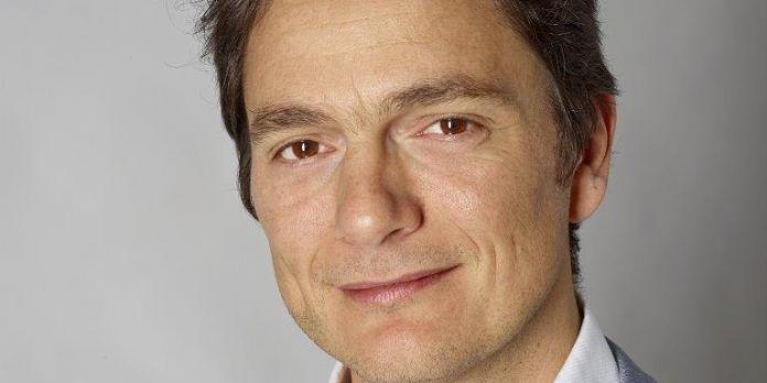 """Sacha Vigna, Directeur Général de Vente-Unique : """"Notre ambition est d'atteindre 150 millions d'euros de chiffre d'affaires en 2022"""""""