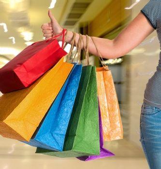 Augmenter la productivité des vendeurs en points de vente