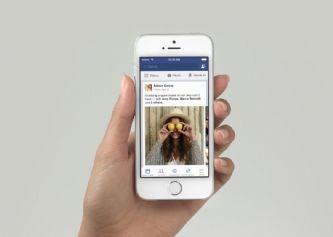 Site de rencontre par facebook