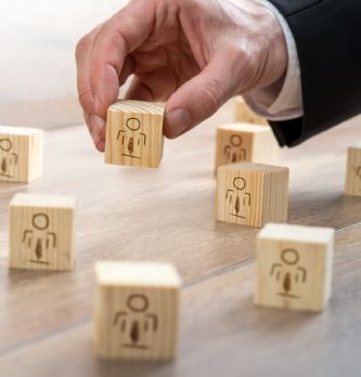 Recrutement prédictif : 3 erreurs à ne pas commettre