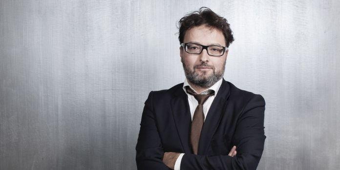 """Alexandre Maizoué, ex-directeur général de la Pataterie: """"Si c'était à refaire, je referai la même chose"""""""