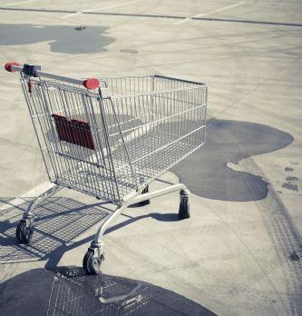 Comment animer votre commerce en période creuse