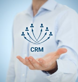 E-Deal fusionne avec Efficy CRM pour devenir un champion européen
