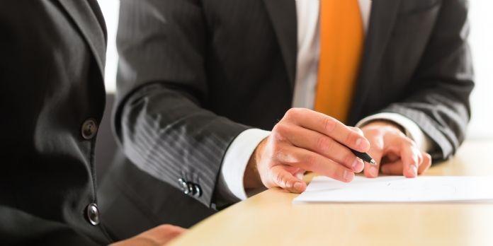 [Tribune] Révision du contrat de vente en raison d'imprévus : quelle nouveauté ?