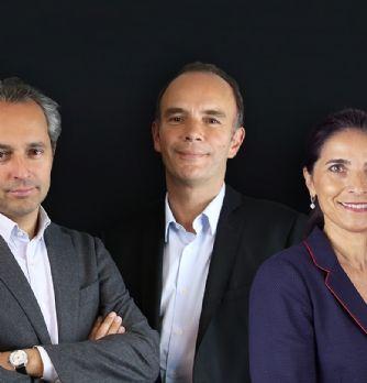 MediaSquare s'impose comme la première place de marché en France