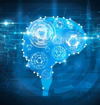 "Microsoft lance le programme ""Innovation IA"""