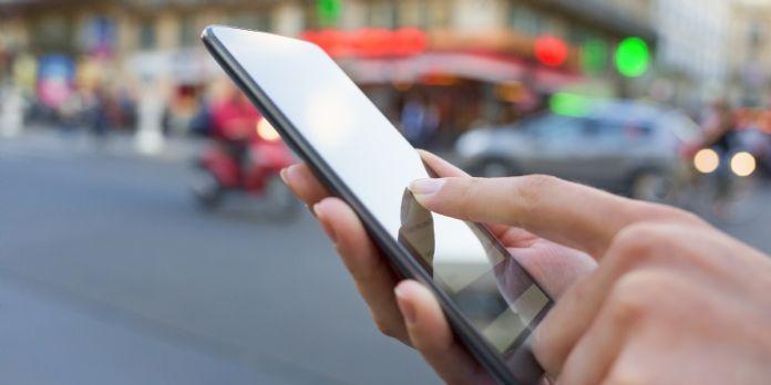 [Étude] 86% des Français déclarent recevoir trop d'informations des marques