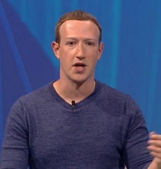 Facebook va déployer dans le monde entier les règles du RGPD