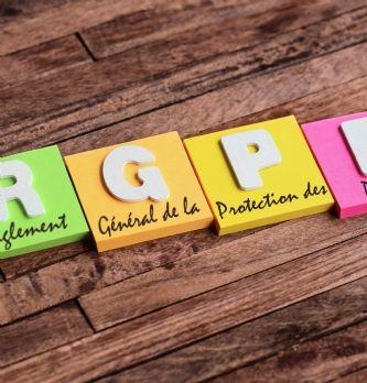 RGPD : fleet managers êtes-vous prêts?
