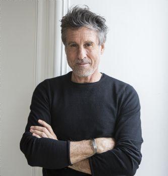 """Marc Simoncini : """"Je suis cash et sans filtre"""""""