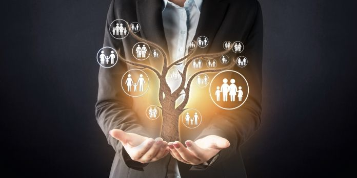 [Dossier] PME familiales : entre conservatisme et esprit d'entreprise