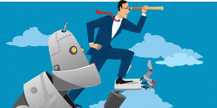 Des outils plus intelligents pour le credit management