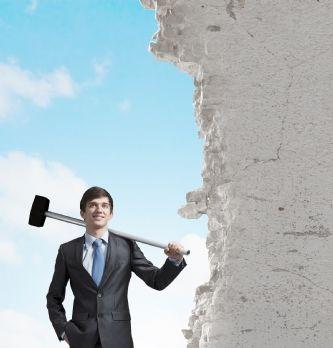[Tribune] Comment gérer la rupture de contrat avec son fournisseur ?