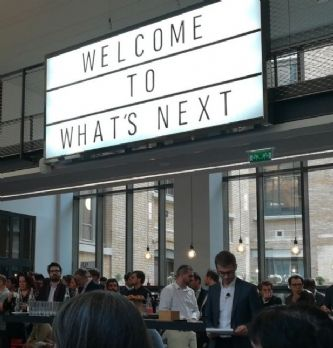 Union des régies, ciblage programmatique et assistants vocaux : what's next en radio ?