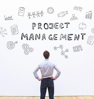 Management : être agile ou ne pas l'être ?