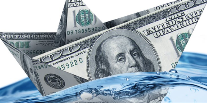 Changement climatique: comment limiter les dégâts pour l'économie mondiale ?