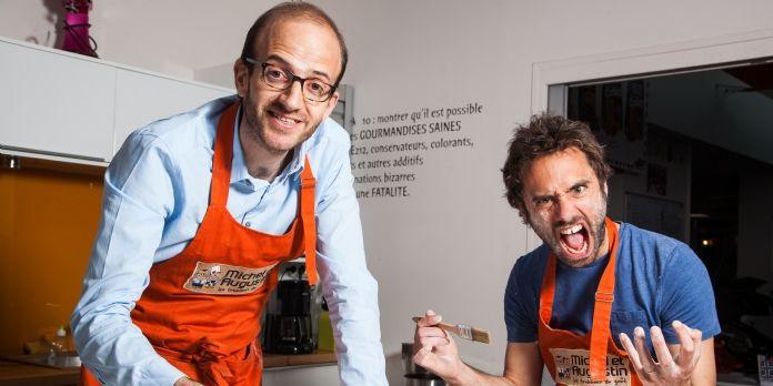 3 conseils de Michel & Augustin pour exister sur le créneau du made in France