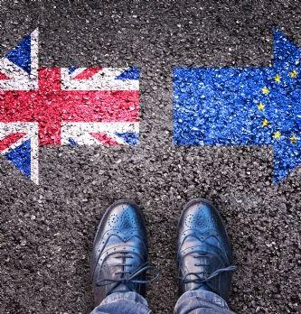 """<span class=""""highlight"""">Brexit</span> : à quelle sauce vont être mangées les entreprises françaises et leurs salariés?"""