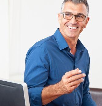 Entreprendre après 50 ans : forces et faiblesses