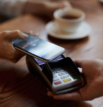 Voyage d'affaires : les paiements à l'étranger toujours plus facilités