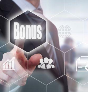 Quelles politiques de rémunération pour les commerciaux ?