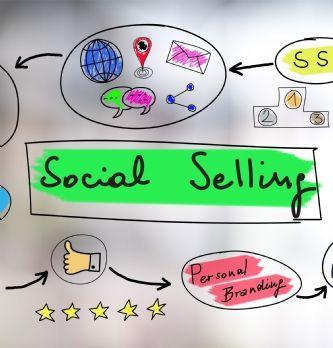 Social selling : quelle organisation commerciale mettre en place ?