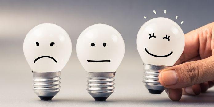 Feedback management et avis client: comment les optimiser?