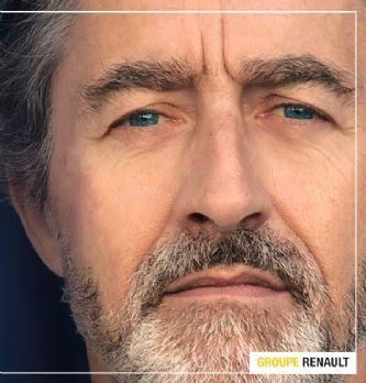 Renault : un jeu de piste pour répondre à ses enjeux corporates