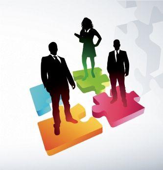 Le rôle des achats dans la maîtrise des délais de paiement
