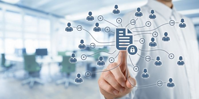 Achats publics : comment faciliter l'accès des PME aux marchés publics ?
