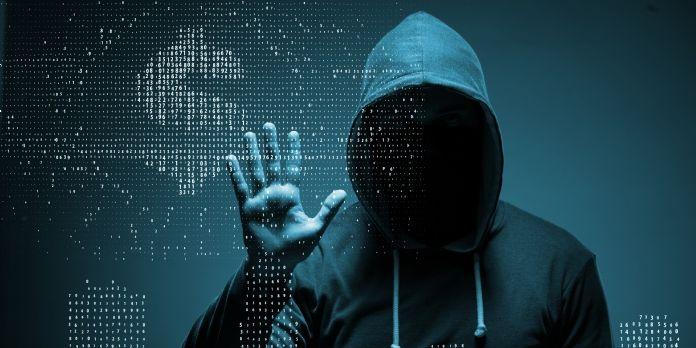 Cybercriminalité : vers une protection sur mesure