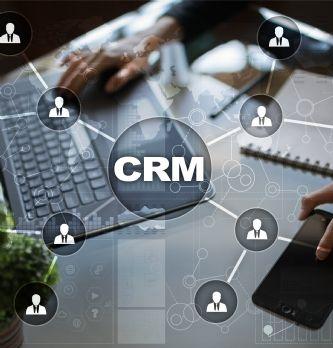 Un CRM fait-il vraiment gagner du temps ?
