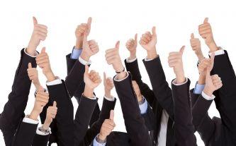 Partagez vos bonnes pratiques - déposez un dossier aux Trophées Décision Achats / CNA