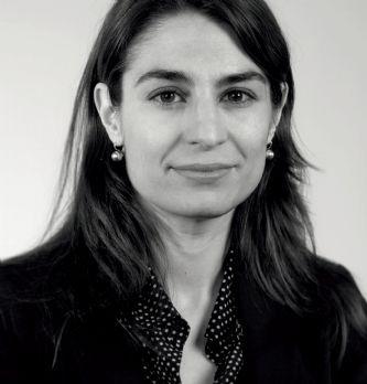 """Tessa Melkonian (emlyon) : """" Les commerciaux ne veulent plus devenir managers ! """""""