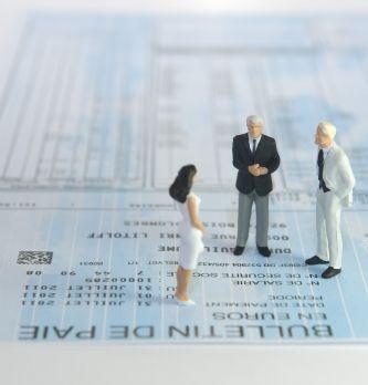 La rémunération n est plus la première raison pour changer d emploi, selon  l étude Hays bbe138c7fd9