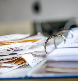 Contrôle fiscal : quels sont les éléments déclencheurs ?
