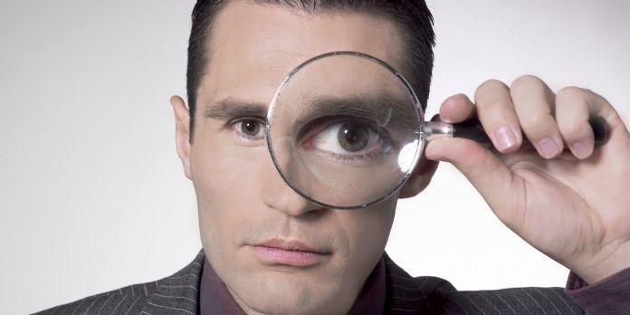 Les indicateurs d'une organisation achats indirects mature