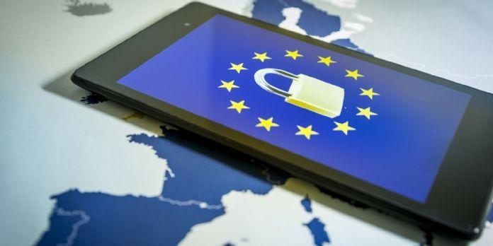 La Cnil prononce une sanction exemplaire à l'encontre de Google