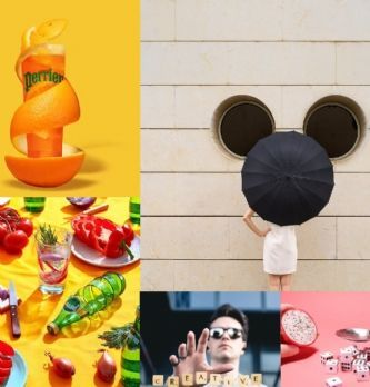 Qu'est-ce qui fait un bon contenu mobile en 2019 ?