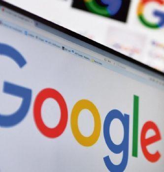 La CNIL sanctionne Google d'une amende de 50 millions d'euros