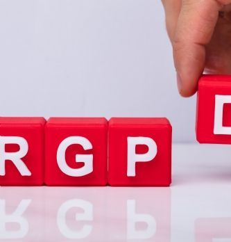 [Juridique] CGV et RGPD : quelles garanties pour les données personnelles de l'acheteur ?