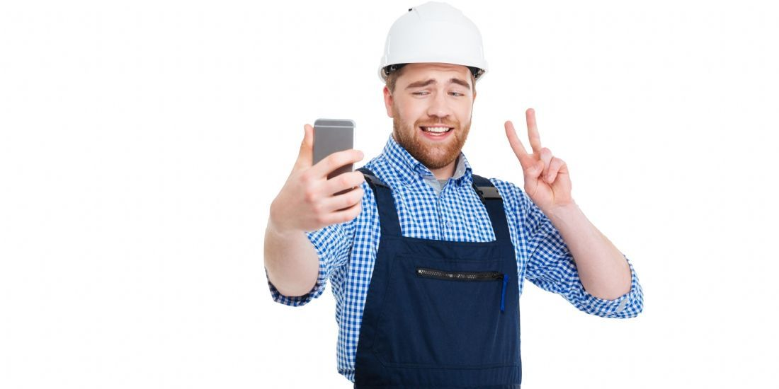 [Dossier] Comment bâtir une communication à votre image